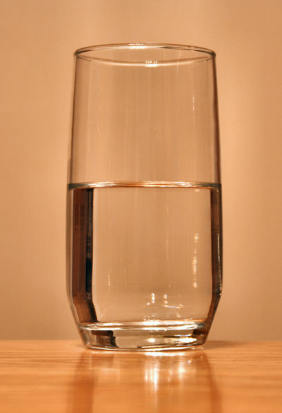 409px-glass-of-water